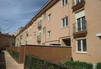 Flat in calle Blandones, nº 2
