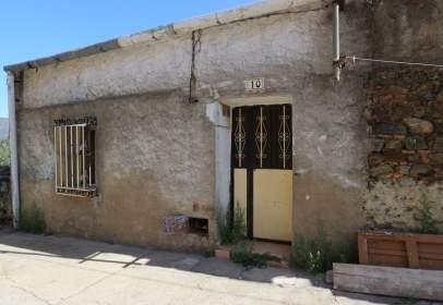 Casa en Logrosán