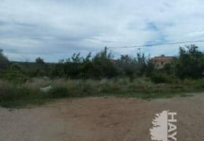 Rural Property in Altafulla