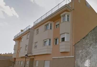 Flat in calle de Don José Montalvo, nº 23