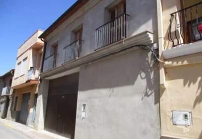 Casa en calle Mayor Mascarell, nº 15