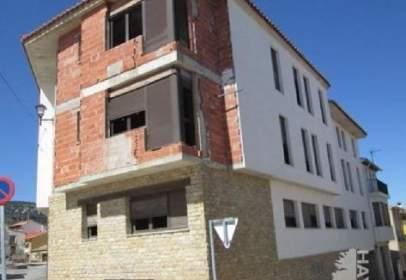 Duplex in calle Iglesuela, nº 11