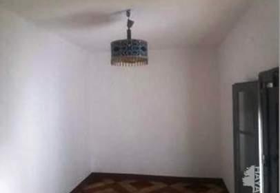 Casa adosada en Morata de Jalón