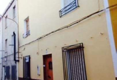 Casa en calle Estrella, nº 27
