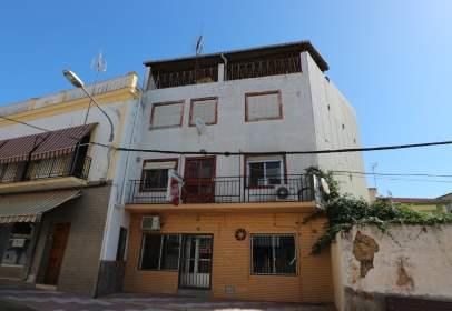 House in Zorita