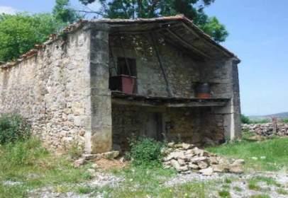 Rural Property in calle La Collada Sitio El Mazo, nº Polígono 12 Parcela 44