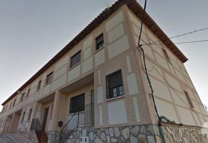 Casa adosada en calle Venero, nº 7