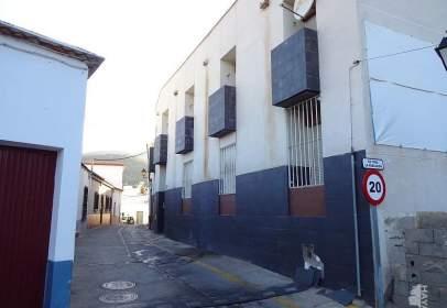 Piso en calle Real, nº 51