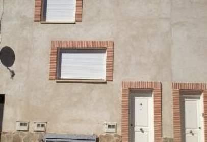 Casa adosada en calle Cantimpalos, nº 9