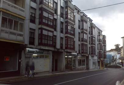 Commercial space in Carreño