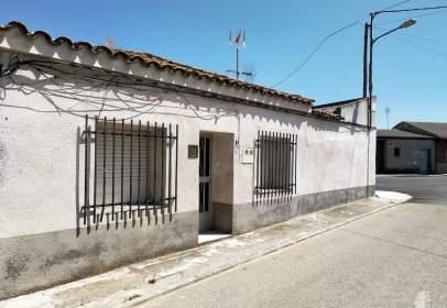 Casa en calle Pozo Dulce, nº 53