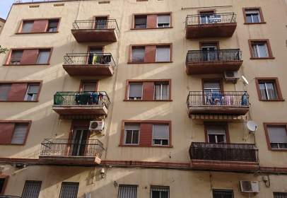 Pis a Villarreal