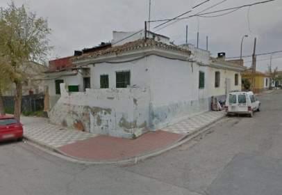 Casa adosada en Albacete