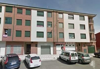 Garatge a calle Libertad, nº 88