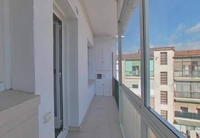 Flat in Vilafranca del Penedès