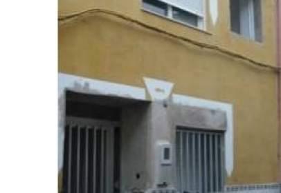 Casa en calle C/ Sant Blai, nº 54