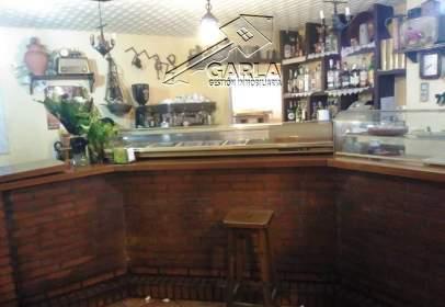 Local comercial en Garrido-Labradores