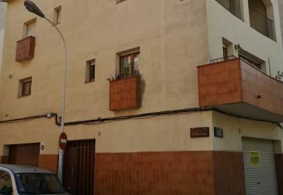 House in Casa en Lloguer A Casagemes