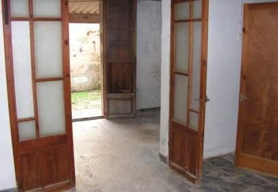 Casa a Petra