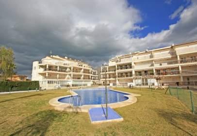 Apartment in Marinas