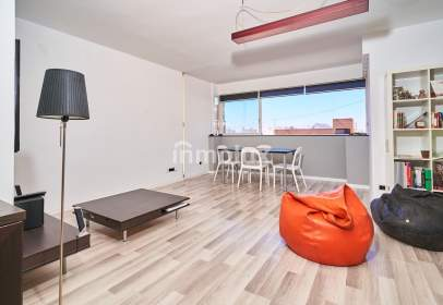 Duplex in Sant Vicent Centro