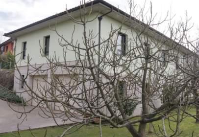 Casa en calle calle de Fueyo, nº Sin Informacion