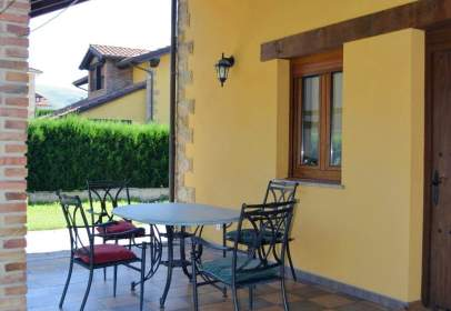 Casa en calle calle La Gandara