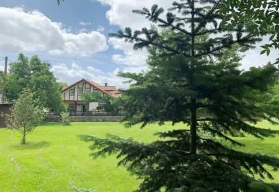 Casa en Arenas de Iguña