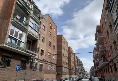 Piso en calle de Alfaro