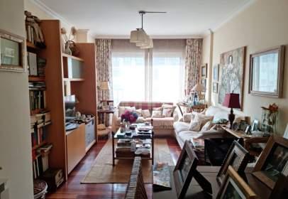 Apartment in La Parda