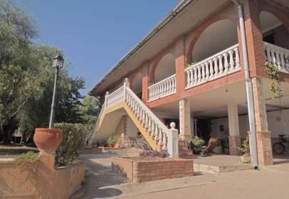 Casa en calle calle Xiprer
