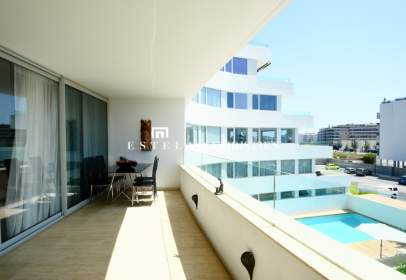 Apartment in Marina Botafoch