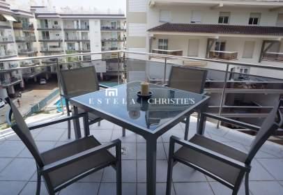Apartament a Marina Botafoch
