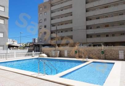 Apartamento en calle Joven Pura, cerca de Calle Bella Antonia