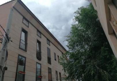 Apartament a Travesía de Félix Sanz