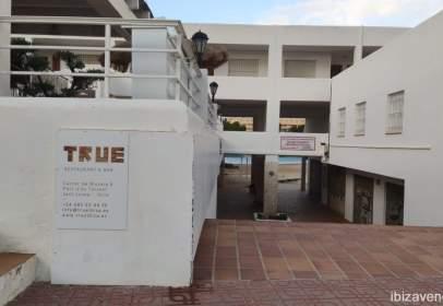 Local comercial en Port Des Torrent