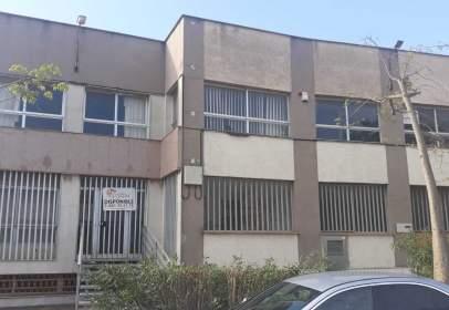 Nau industrial a calle Crta Mas de Jutge, nº 31