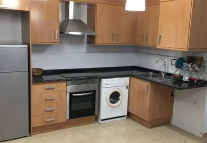 Flat in calle calle Mayories