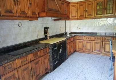 Casa a calle Lugar Ricabo, nº 2