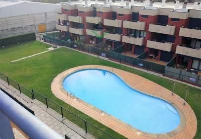 Duplex in Cangas