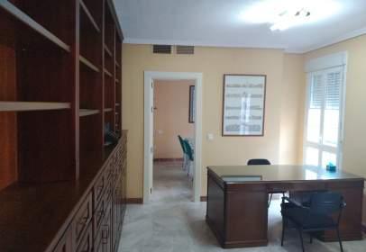 Oficina a Casco Antiguo