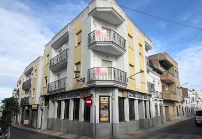Flat in calle Joaquin Tena Artigas