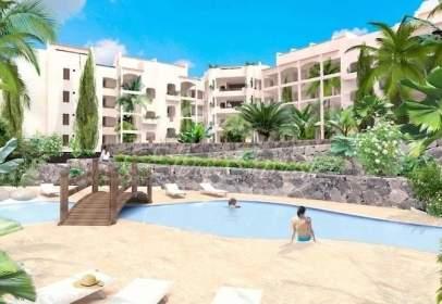 Duplex in Palm-Mar