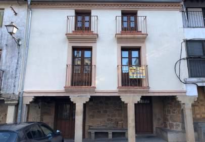 Flat in Plaza Espana