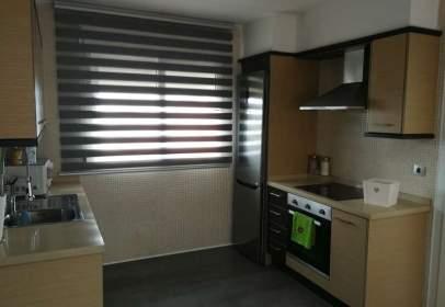 Apartament a Boverals-Saldonar