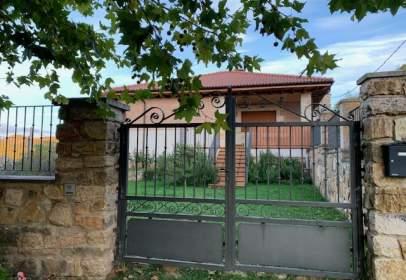 Casa en calle de la Iglesia, 47