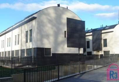 Casa adosada en Vilecha