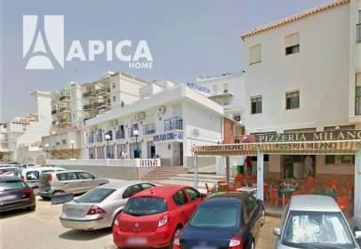 Duplex in Playa