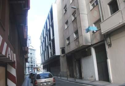 Piso en Castilla Hermida