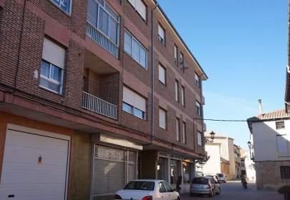Flat in Herrera de Pisuerga